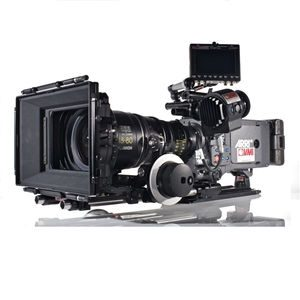 Кинокамера ARRI ALEXA CLASSIC PRODUCTION KIT