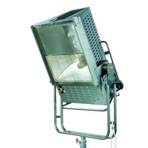HMI GOYA/X_LIGHT 12000 w