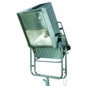 HMI GOYA/X_LIGHT 6000 w