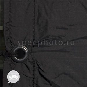 "Текстиль 20x20"" Grid Cloth"